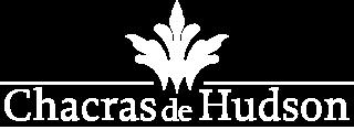 Chacras de Hudson